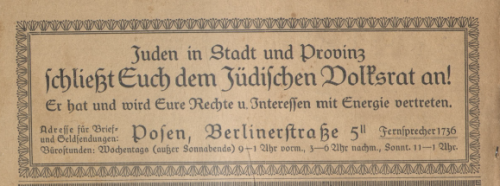 mitteilungsblatt2