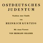 ostdeutsches-judentum