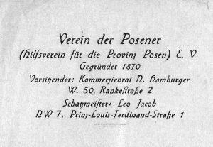 Briefkopf-Verein-der-Posener