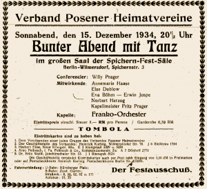 9-1934-3-fest-anzeige